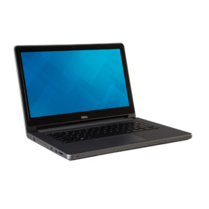 Dell Inspiron 5455 14-inch AMD A8-Series A8-7410/4GB/1TB/2GB Radeon R5 M335/Windows 8.1