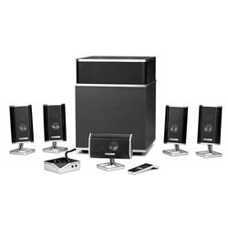 Altec lansing fx5051 speakers newegg. Com.