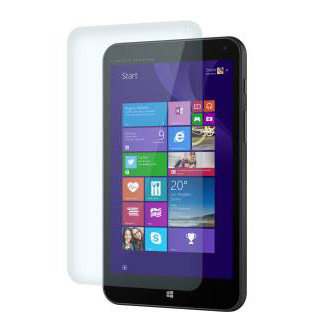 HP Stream 7 Tablet Screen Protector