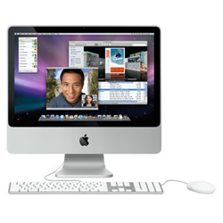 Apple iMac MB323ZP/A