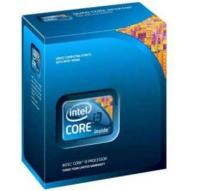 Intel Core� i3-530 2.93GHz, 4MB Smart Cache w/ Intel� Hyper-Threading Technology