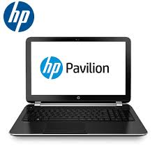 HP Pavilion 14-N202AX AMD Quad Core A10-5745M 2.1GHz,4GB Memory,500GB HDD,Windows 8.1 64bit
