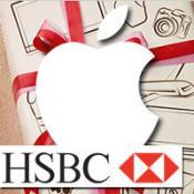 HSBC Apple PriceList