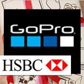 HSBC GoPro PriceList