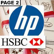 HSBC HP NoteBook & Desktop PriceList Page 2